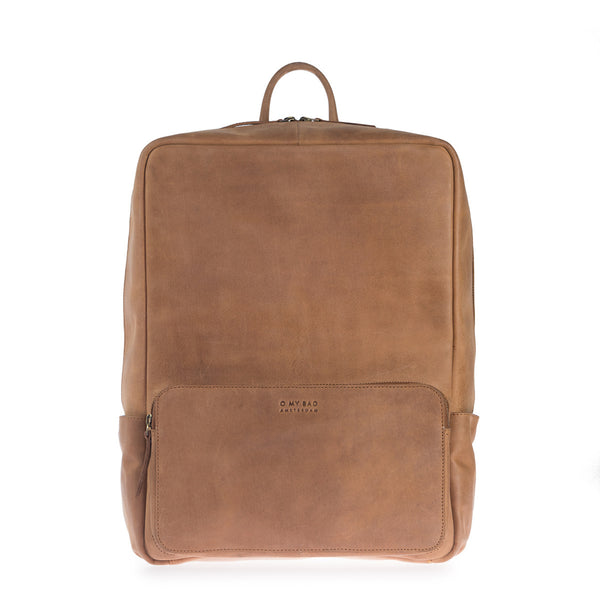 John Backpack Maxi