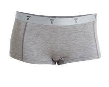 Tufte Women's Boxer