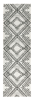 Traditio shiny Rug 68x220 cm
