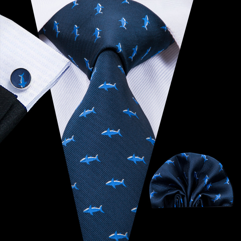 Load image into Gallery viewer, [Mens_Silk_Necktie] - DiBanGuStore (1630584864810)