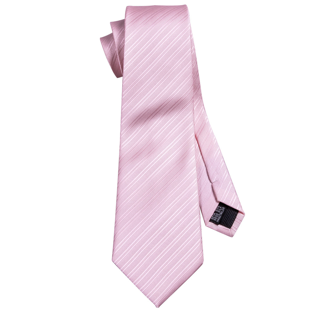 Load image into Gallery viewer, [Mens_Silk_Necktie] - DiBanGuStore (1815396024362)