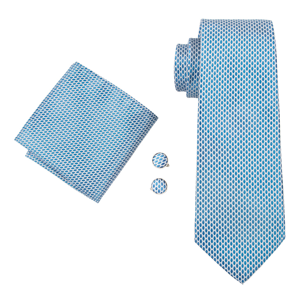 Load image into Gallery viewer, [Mens_Silk_Necktie] - DiBanGuStore (586720673834)