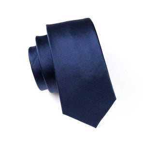Load image into Gallery viewer, [Mens_Silk_Necktie] - DiBanGuStore (578349367338)