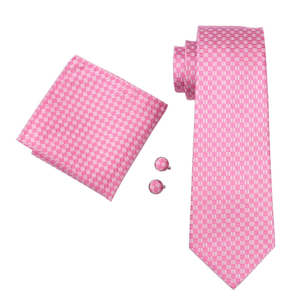 Load image into Gallery viewer, [Mens_Silk_Necktie] - DiBanGuStore (576607256618)