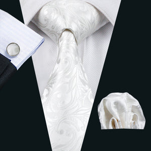 Load image into Gallery viewer, [Mens_Silk_Necktie] - DiBanGuStore (581997789226)