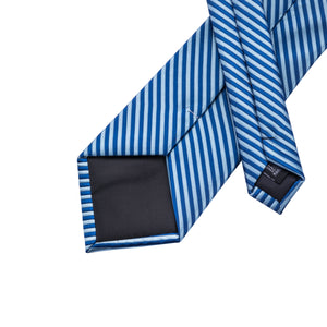 Load image into Gallery viewer, [Mens_Silk_Necktie] - DiBanGuStore (582217138218)