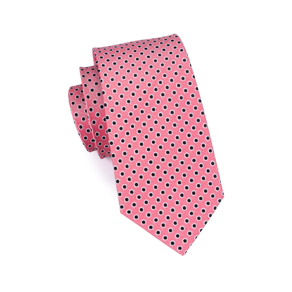 Load image into Gallery viewer, [Mens_Silk_Necktie] - DiBanGuStore (586432970794)