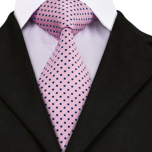 Load image into Gallery viewer, [Mens_Silk_Necktie] - DiBanGuStore (586607591466)