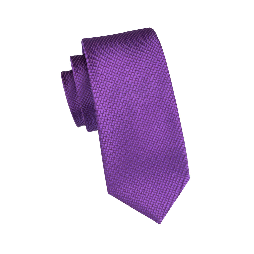 Load image into Gallery viewer, [Mens_Silk_Necktie] - DiBanGuStore (4671265079377)