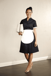 Classic Housekeeping Uniforms