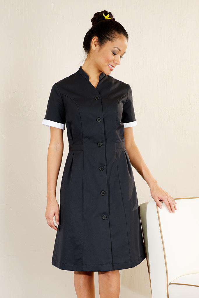 Housekeeping Dress - Fashionizer Uniforms