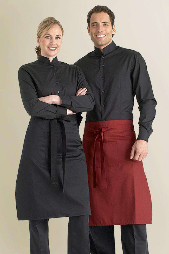 Restaurant Apron - Fashionizer Uniforms