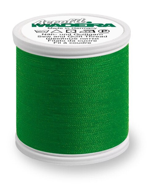 #8500 Emerald Aerofil No. 120 (All Purpose Thread 400m)