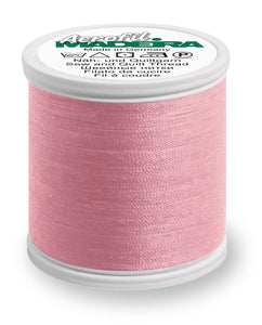 #9150 Pastel Pink Aerofil No. 120 (All Purpose Thread 400m)