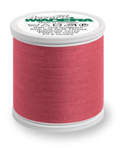 #9070 Salmon Pink Aerofil No. 120 (All Purpose Thread 400m)
