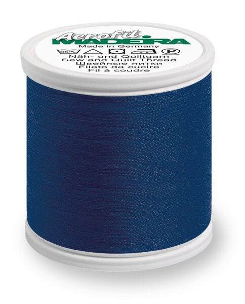 #8960 Denim Blue Aerofil No. 120 (All Purpose Thread 400m)