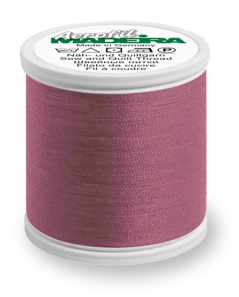 #8340 Pastel Plum Aerofil No. 120 (All Purpose Thread 400m)