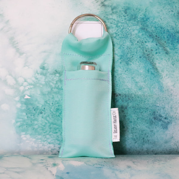 Lip Stick Holder in Tiffany