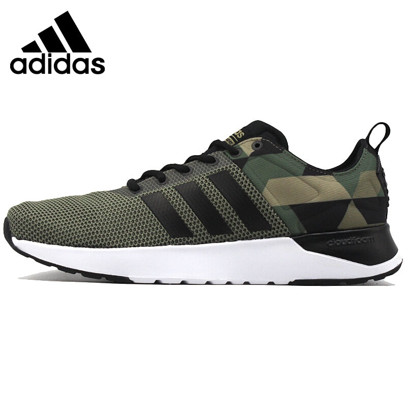 adidas neo label homme 2014 15bac3