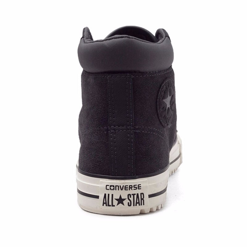 349a9d4db8 Original Converse Unisex Skateboarding Shoes leather Sneakers