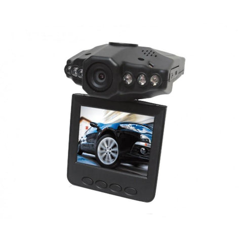 Tellur Car Camera HD DVR