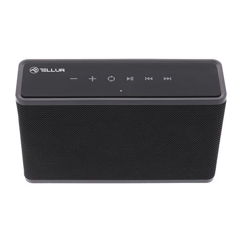 Tellur Speaker Bluetooth Apollo 20W Black