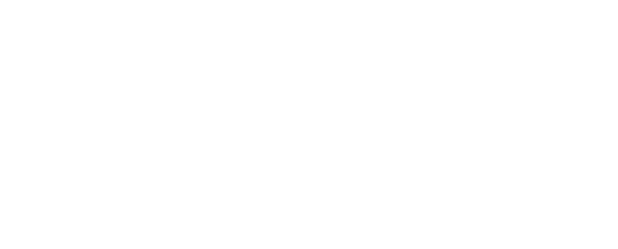 Jameson US Merchandise Store