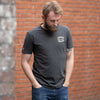 Jameson Midleton Distillery T-shirt - Charcoal