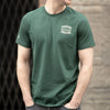 Jameson Midleton Distillery T-shirt - Green