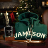 The Jameson Fanatic Gift