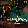 The True Jameson Fan Gift