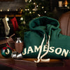 The Ultimate Jameson Fan Gift