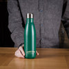 Jameson Water Bottle