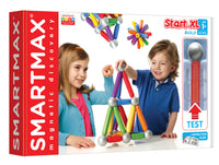 SmartMax - Start XL 42 pieces