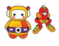 Amos Sun Deco - Robot - Dreampiece Educational Store