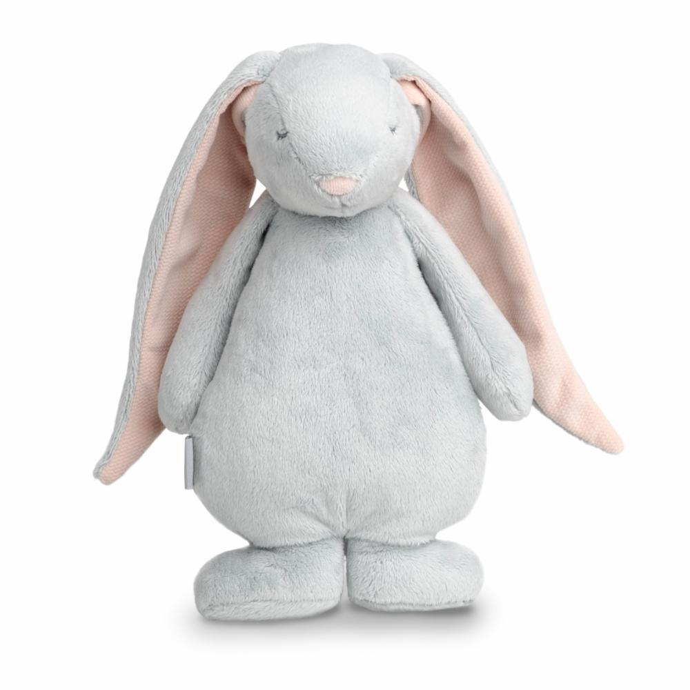Moonie Bunny Sleep Aid - LullaMe