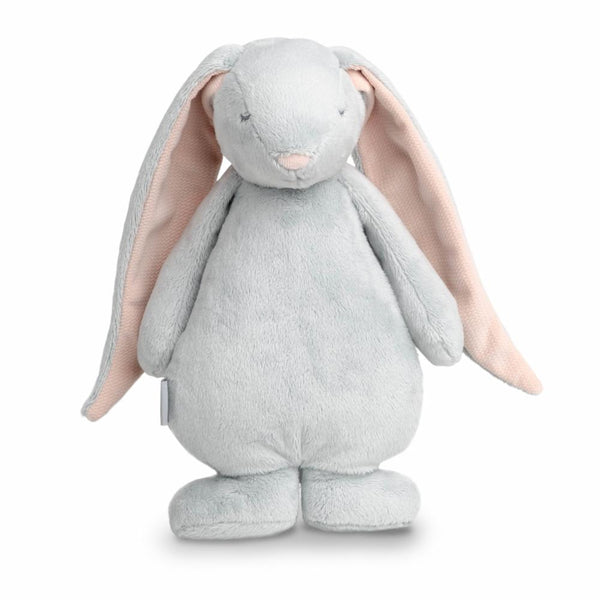 Moonie Bunny Sleep Aid