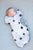 Love to Swaddle UP™ -Swaddle S (Starry night)