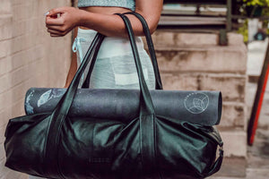 Yoga Bags | Yoga Bags South Africa | Sirene Lifestyle
