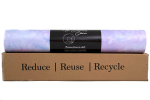 Bermuda - Eco-Friendly Designer Yoga Mats South Africa - Sirene Lifestyle