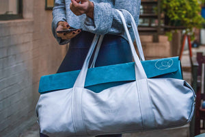 Yoga Bags | Stainless Steel Straws South Africa | Sirene Lifestyle
