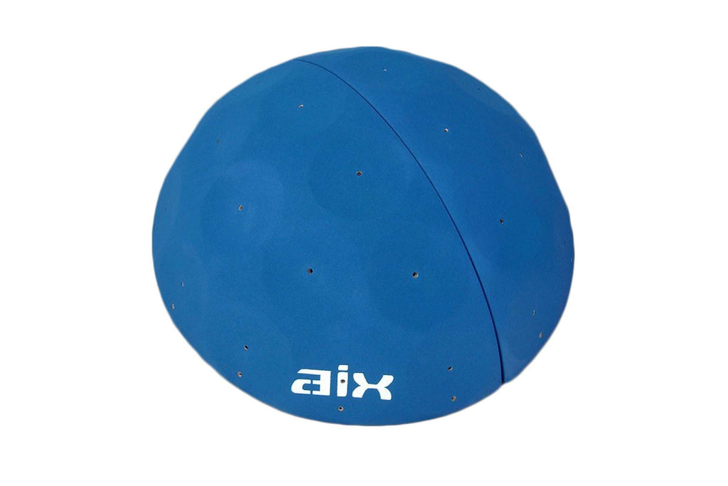 AIX: Fiberglass Pack Golf Ball