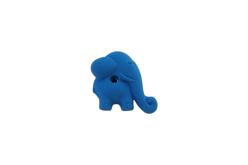 AIX: KIDS ANIMAL ELEPHANT L