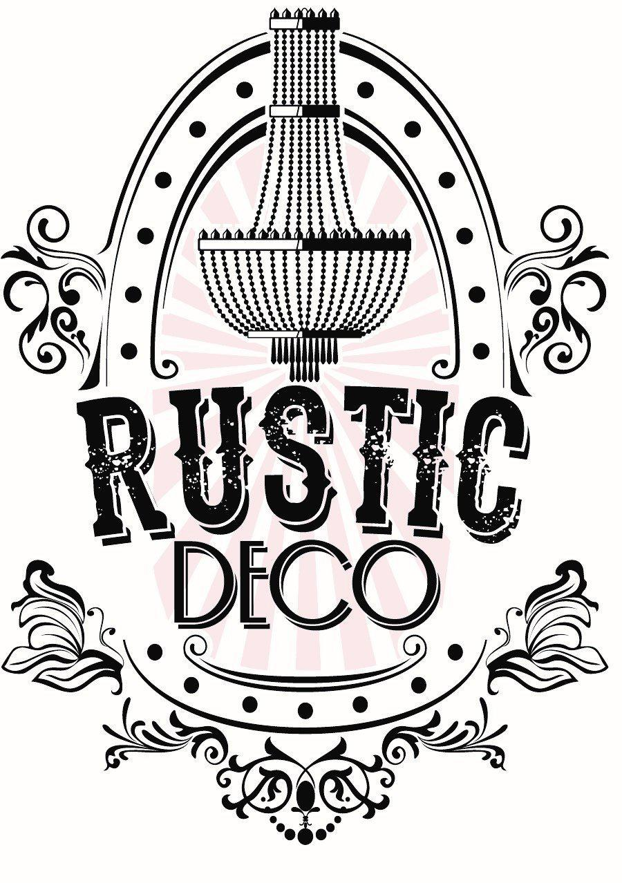 Custom Listing for Richard Rustic Deco Incorporated