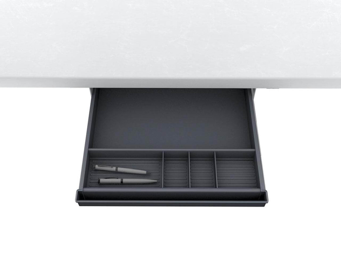 Pencil Drawer for AIO Desks - Add On Desk IAO