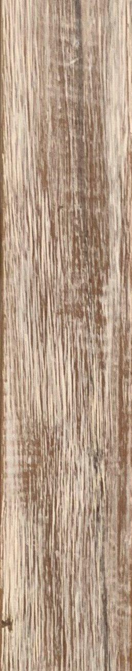 "Whitewash Barnwood Pendant Division Street 24"" Diameter - Rustic Deco Incorporated"
