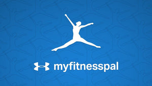 How to set up My Fitness Pal