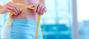 Fat Loss For Females & Dieting Tactics
