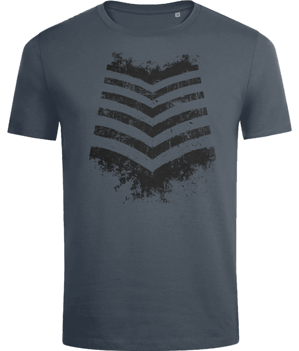 Chevrons T-Shirt