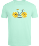 Bike Lemon T-Shirt